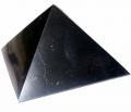 Piramida de stilca cu Shungit